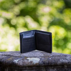 RFID-Schutzartikel